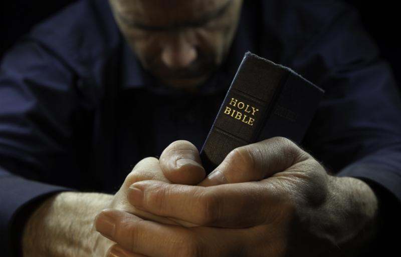 prayerweek1