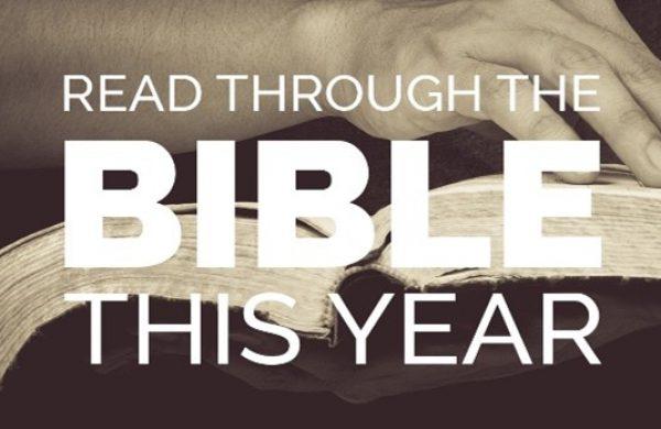 BibleProject2